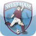 West Ham Soccer Diary