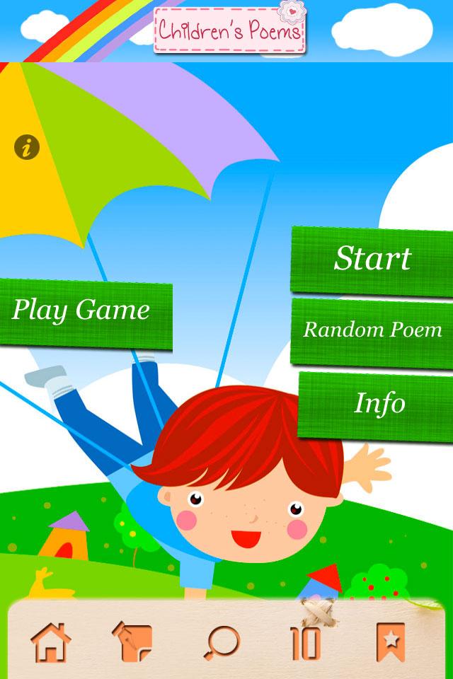 Estos poemas para niños de la navidad son muy fáciles de aprender