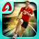 Run a 3K PRO! Walking-jogging plan, GPS & Running Tips by Red Rock Apps