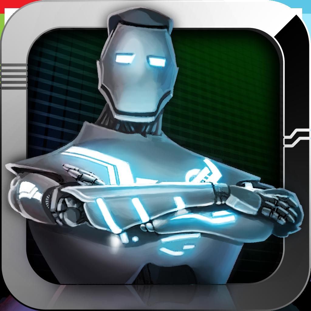 T.E.C 3001 iOS