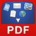 PDF Converter - Сохраняйте документы, веб-страницы и фото в PDF