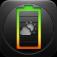 電池予報.リアルタイム Battery Forecaster RealTime バッテリー予報