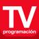 ► TV programación México: Mexicanos TV-canales Guía (MX)